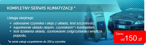 Akuła Akumulatory Warszawa Wilanów Oleje Opony Mokotów Części